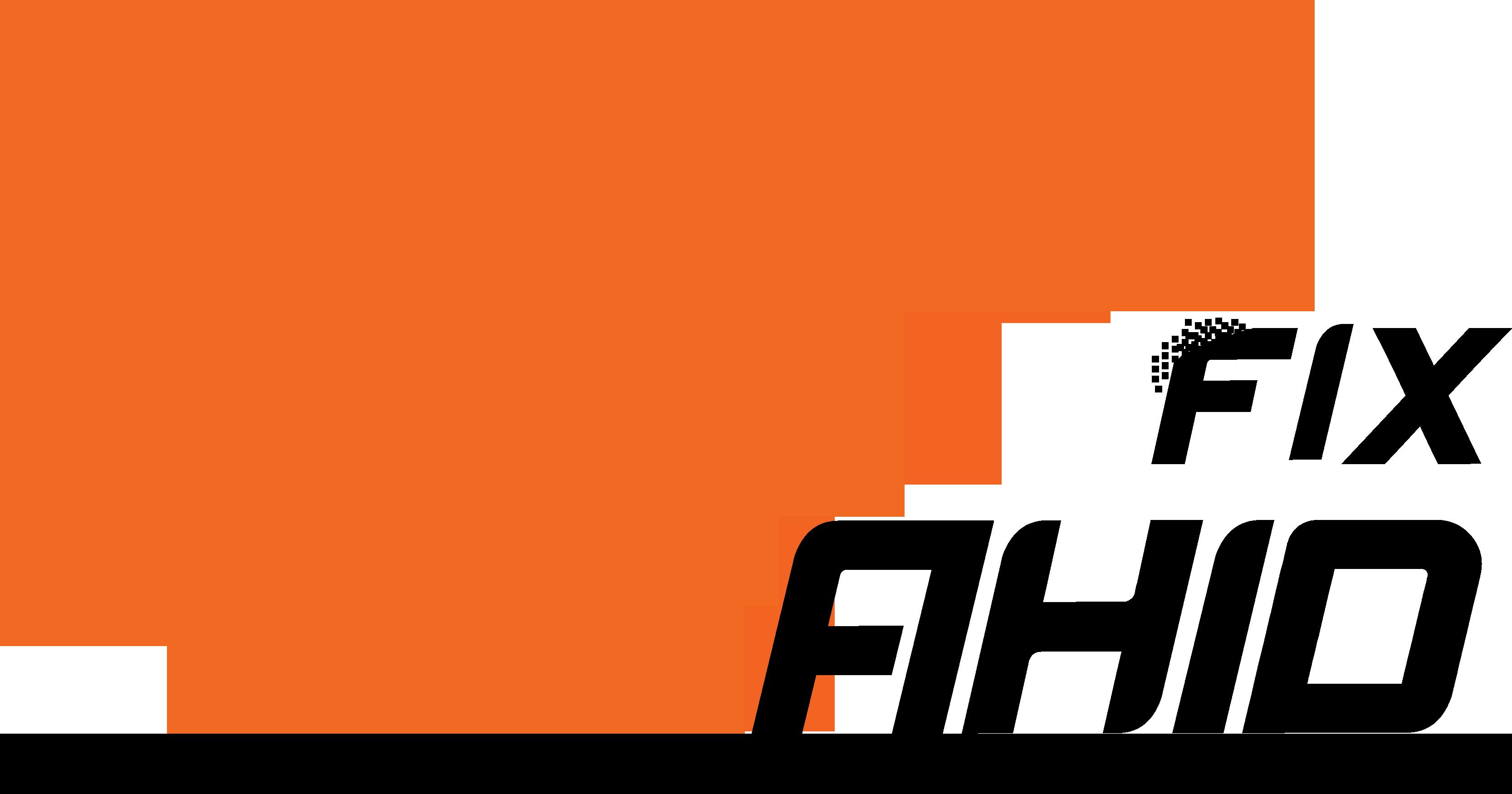 wahidfix